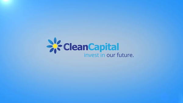 clean_capital_thumb